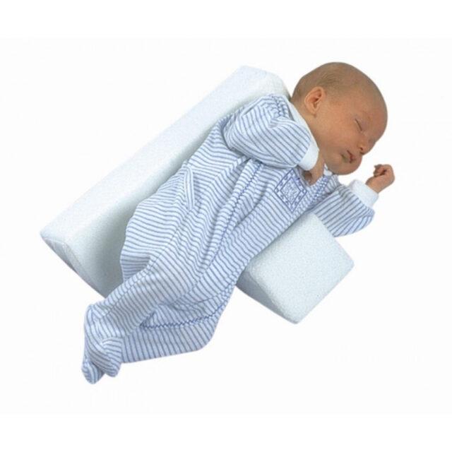 Sidokudde/Babysleep
