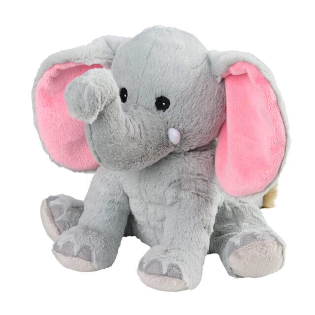 Warmies Elefant