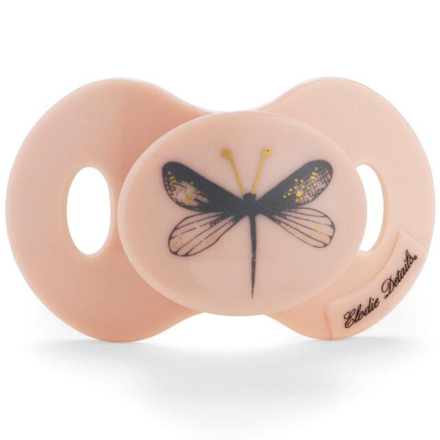 Napp Newborn - Dragon Fly