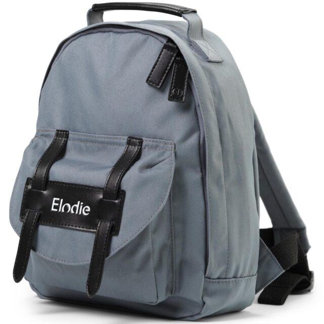 Elodie Details Ryggsäck Mini Tender Blue