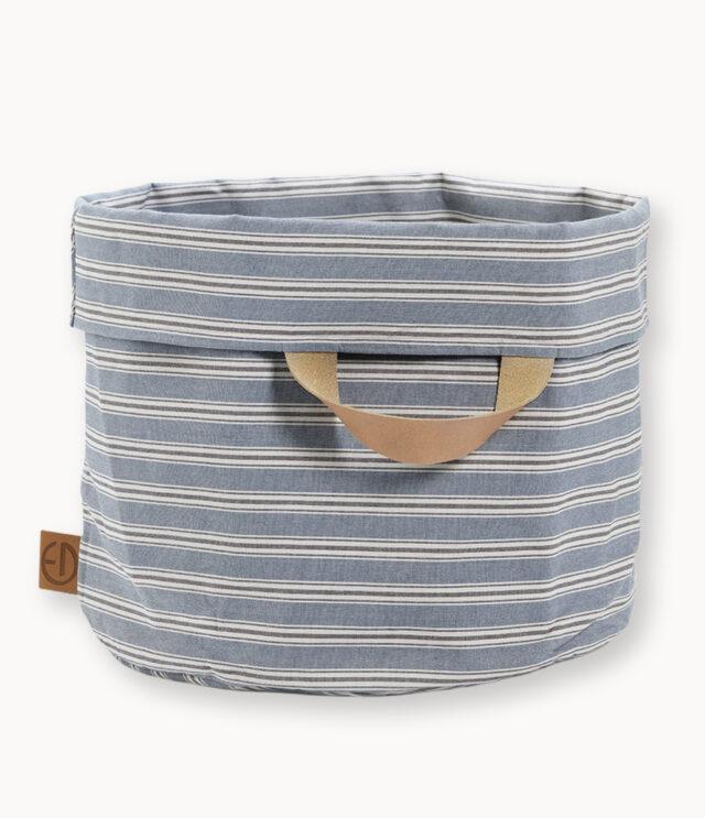 Elodie Details StoreMyStuff Sandy Stripe