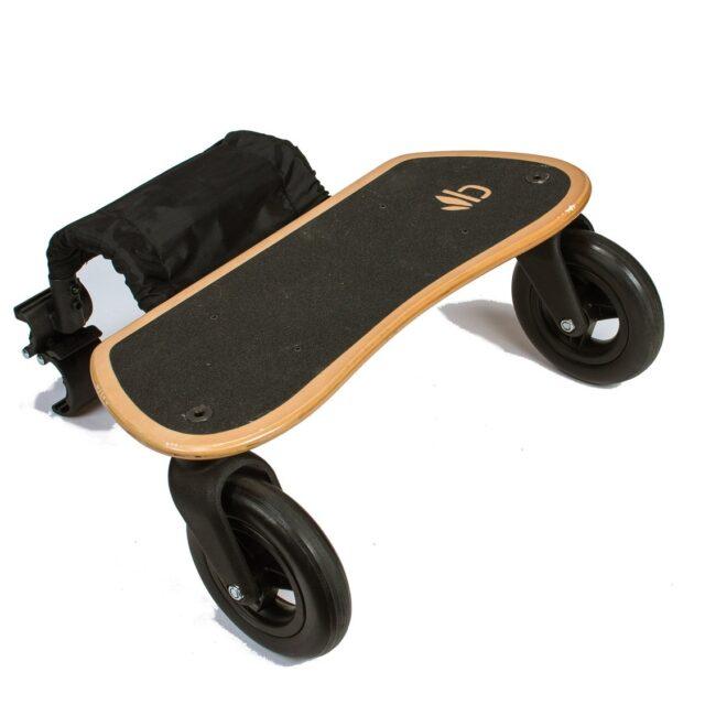 Ståbräda Bumbleride Mini Board Toddler