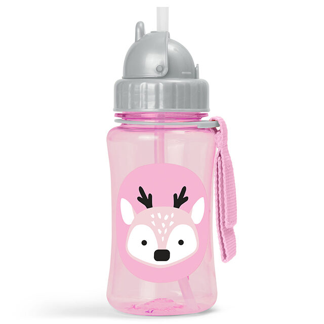 Skip Hop Zoo Flaska – Rådjur