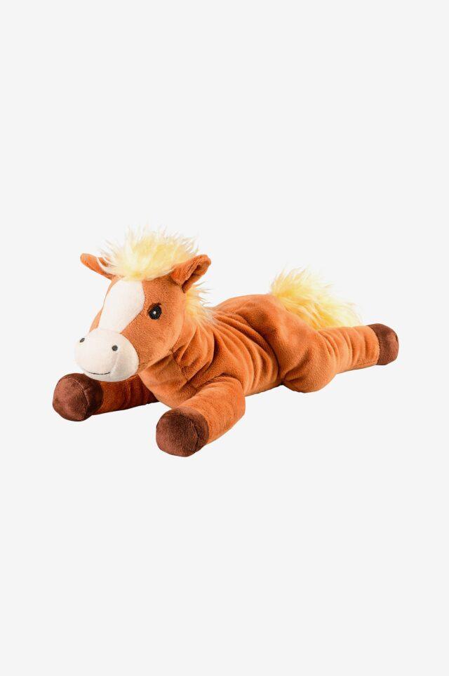 Warmies Ponny