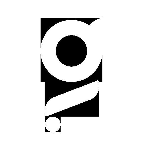 Go and Grow | En personlig och mysig barnbutik på nätet