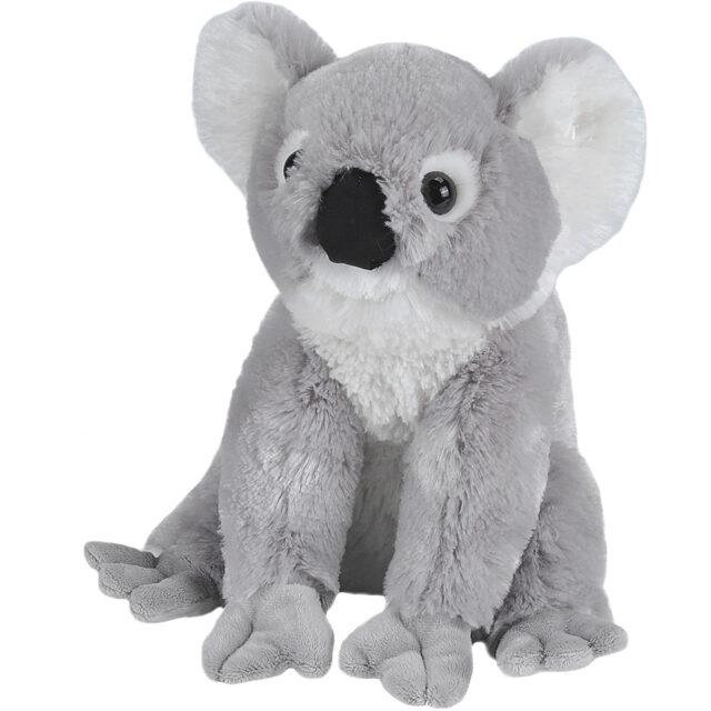 Wild Republic CK Medium Koala