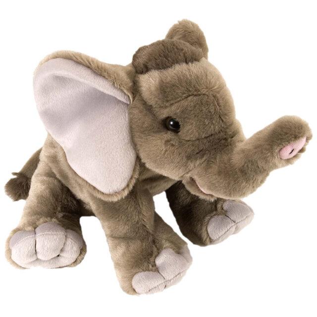 Wild Republic CK Medium Elephant Baby