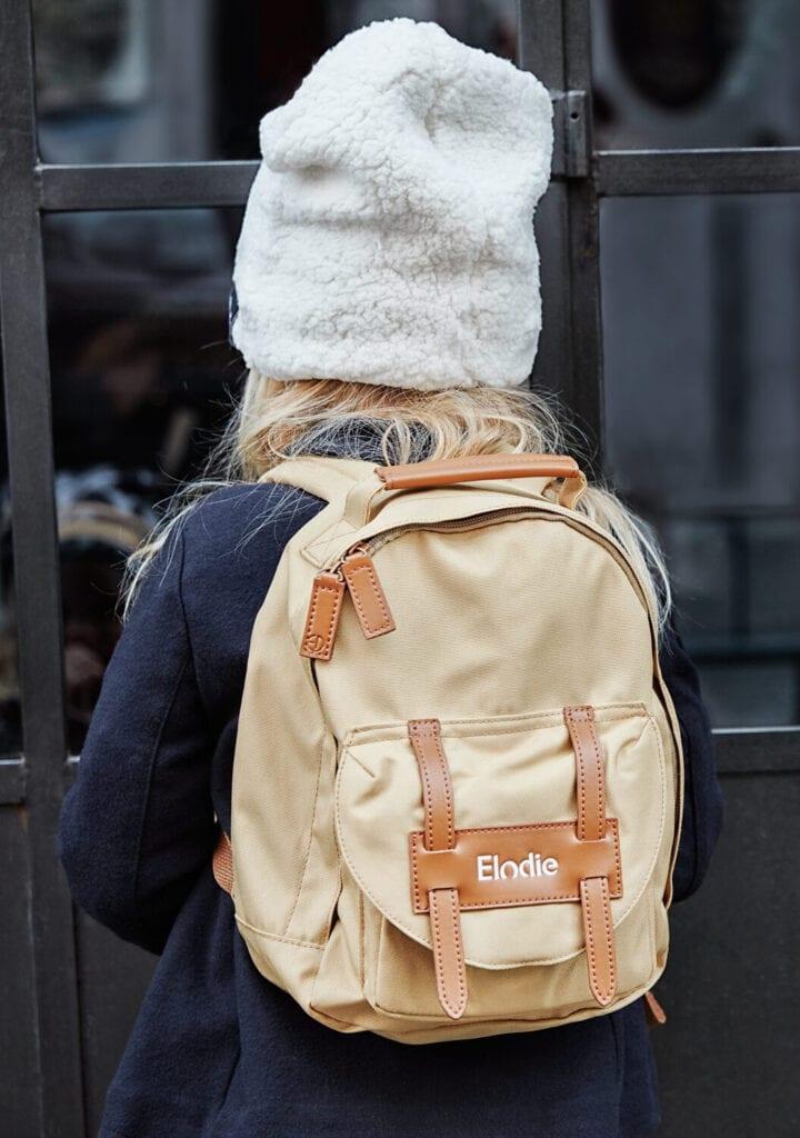 Ryggsäckar från Elodie Details