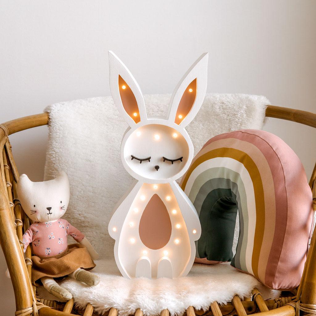 roomGAGA kanin